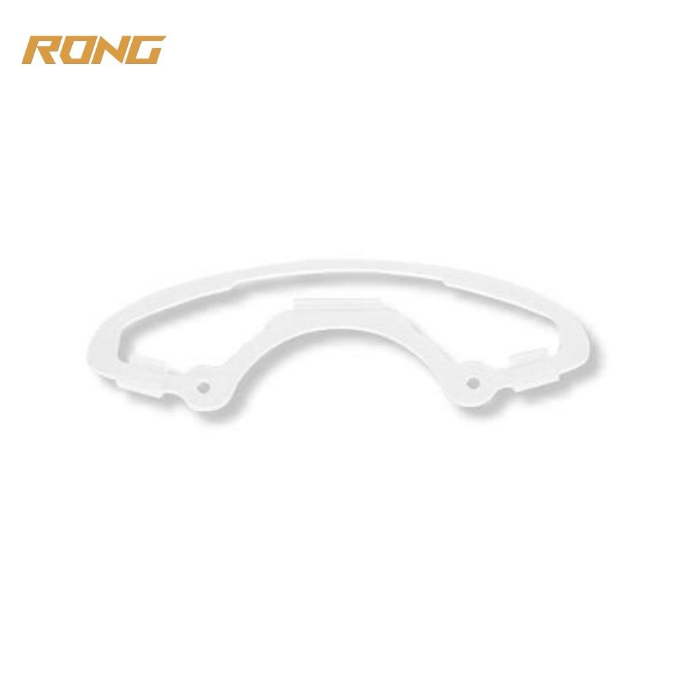 Customized Silicone Gasket for machine