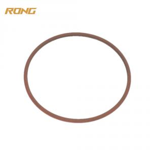 Customized Color Silicone Viton O-Rings for Oil Seal